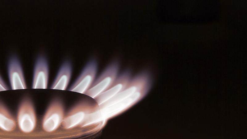 Riscaldamento, scegliere tra metano e GPL
