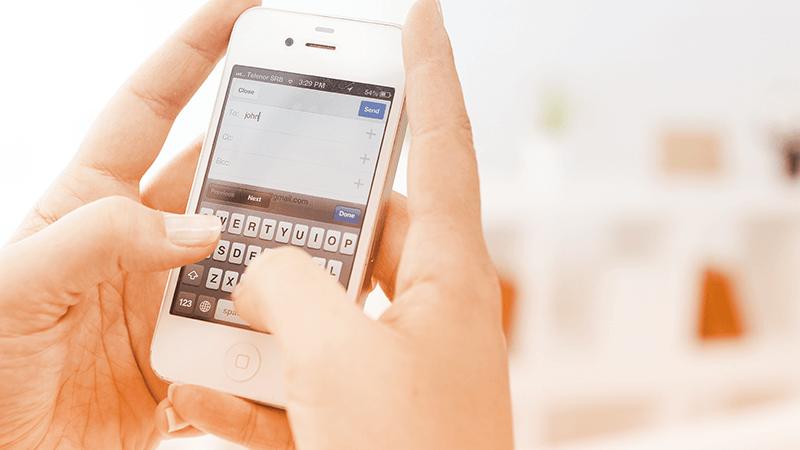 5 consigli per scegliere password sicure