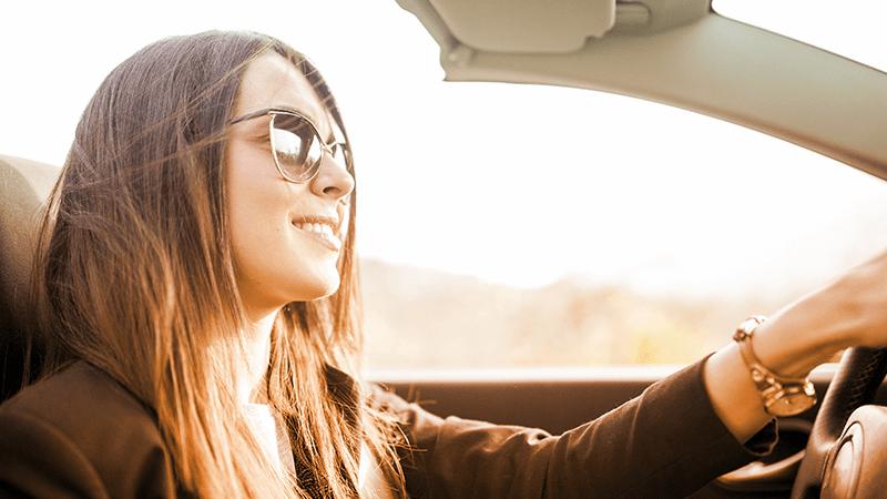 Che strategia scegliete per risparmiare sugli spostamenti in auto?