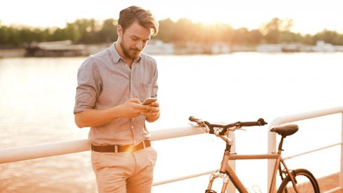 Non solo WhatsApp: le app alternative gratuite