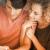 App e siti per comprare e affittare casa