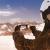 Le migliori app per la montagna