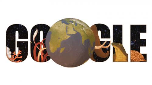 I doodle più belli del 2015