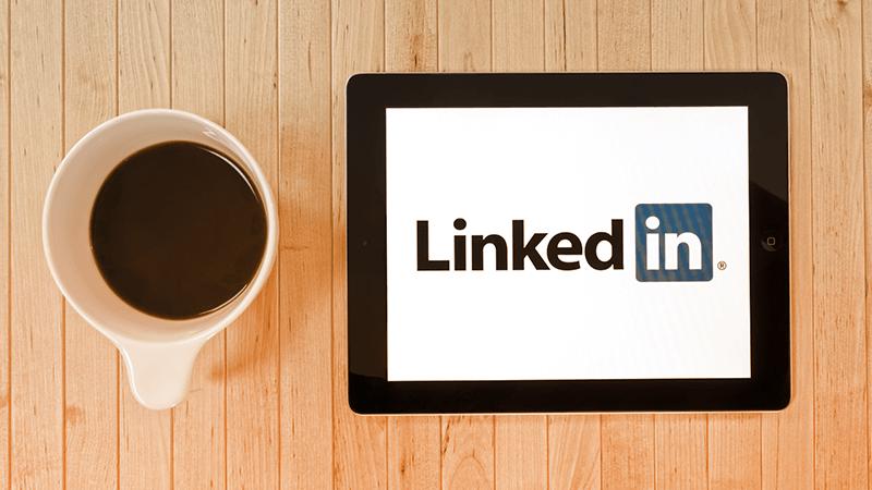 LinkedIn, istruzioni per l'uso