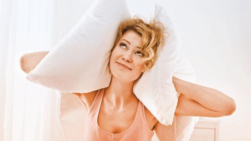 5 consigli per dire addio ai rumori in casa