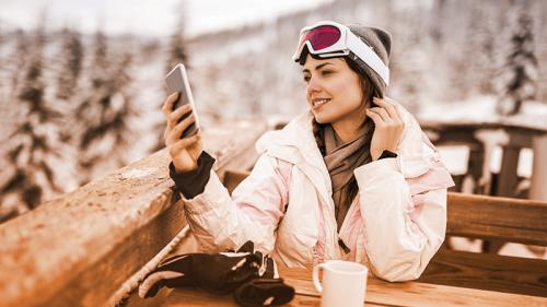 5 strumenti tech salva-vacanza