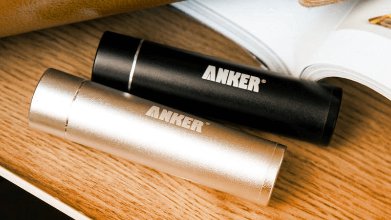 Anker_Gallery