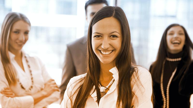 Master, i 5 ambiti per trovare lavoro