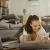 5 app per gestire il budget e risparmiare