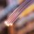 Fibra ottica: vantaggi, copertura, costi