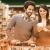Cresce il comfort finanziario dei consumatori italiani