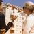 Condominio collaborativo, risparmiare condividendo