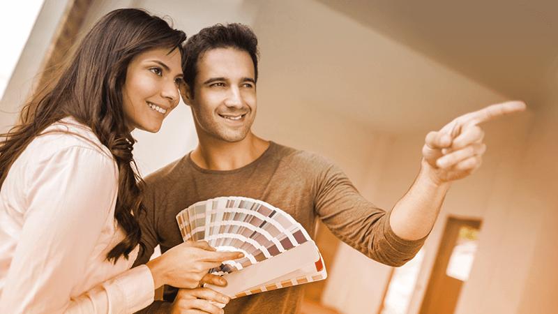 Casa di proprietà, incentivi e agevolazioni per il 2016