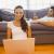 5 modi per difendere la connessione wifi