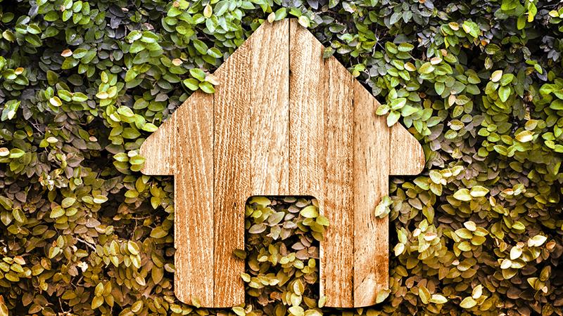 Klimahouse: la casa ecologica è a prova di risparmio