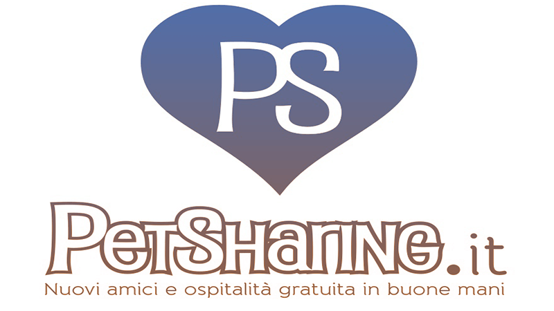 pet sharing