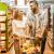 Supermercato, come spendere meno