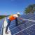 Solare termico o fotovoltaico? Guida alla scelta