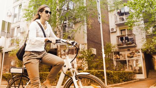 E-Bike, tutto quello che c'è da sapere