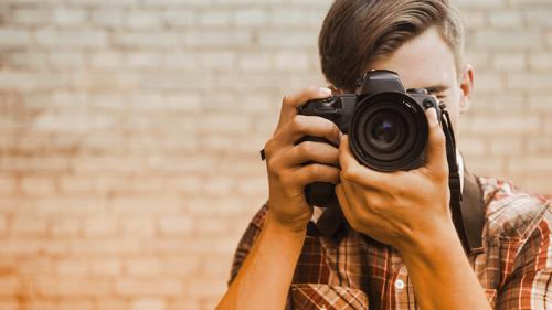 Foto online, i migliori servizi per lo storage e la stampa