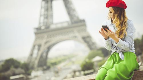Le migliori app per gli itinerari di viaggio