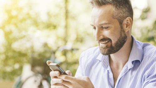 I segreti delle app di messaggistica