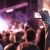 5 app per trasmettere live sui social