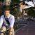 Gli incentivi per andare in bicicletta