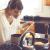 8 consigli per cucinare sano risparmiando