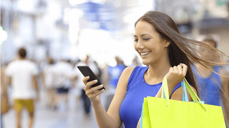 Usato, le 5 migliori app di compravendita