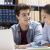 10 consigli per scegliere l'università