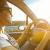 10 consigli per risparmiare sul climatizzatore dell'auto