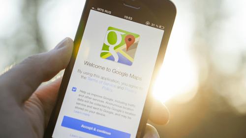 Le nuove funzioni gratuite di Google