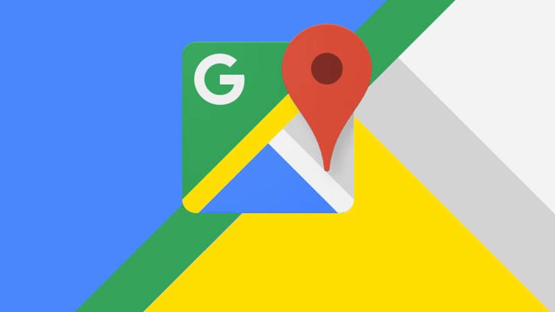 Google Maps - aggiungi le fermate al tuo itinerario su Mappe per fare deviazioni senza ricalcolare.