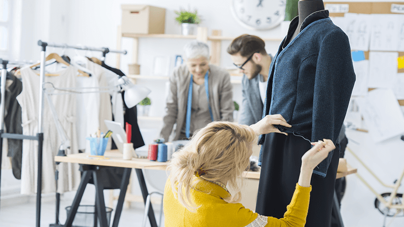 Sistema duale, la scuola sposa il lavoro
