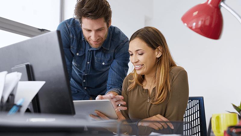 Come fare (gratis) il business plan