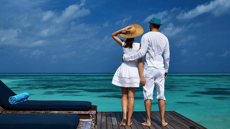 Vacanze, cosa verificate prima di partire?
