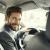 Risparmiare tempo e soldi in autostrada