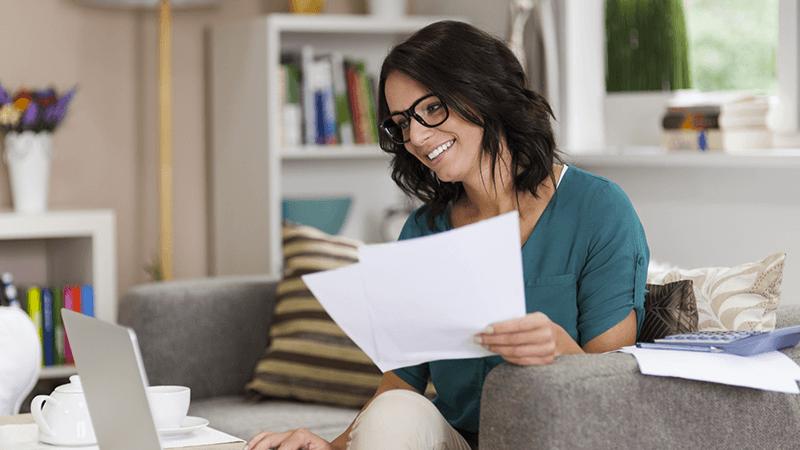 Residenza e domicilio, guida pratica
