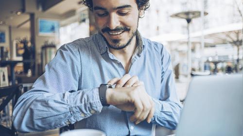 5 app per risparmiare tempo