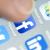Ripristinare la sicurezza degli account social