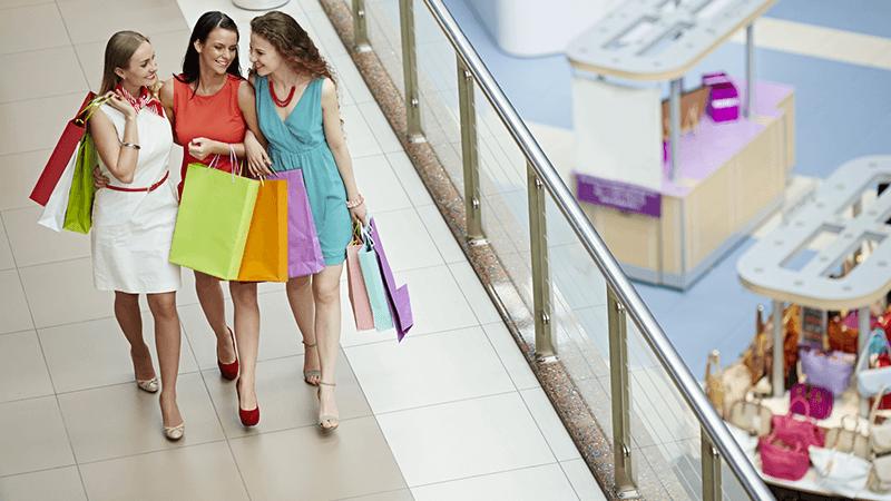 10 consigli per fare affari con i saldi