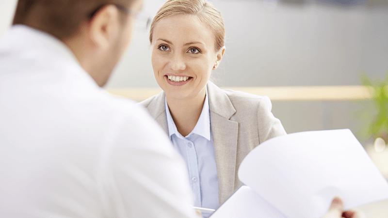 5 siti dove trovare offerte di lavoro