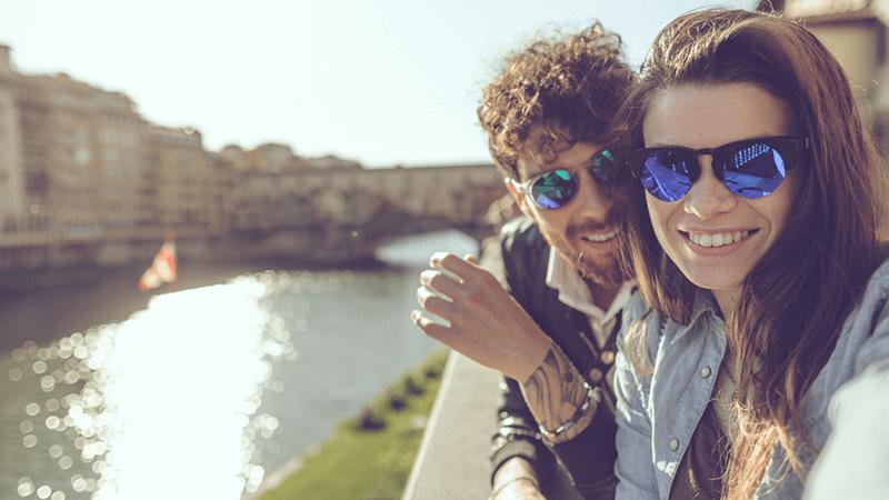 10 consigli per risparmiare sulle vacanze