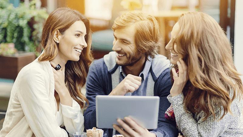 10 miti da sfatare sulla tecnologia
