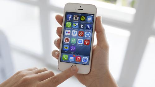 5 funzioni di Messenger che non conoscete