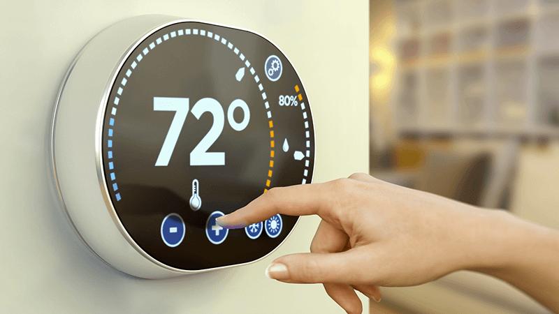 10 consigli per risparmiare luce e acqua