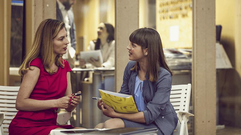 Fiere del lavoro: cosa sono e come sfruttarle