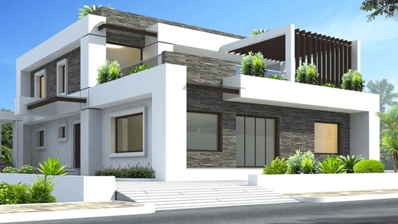 Home Designer 3d