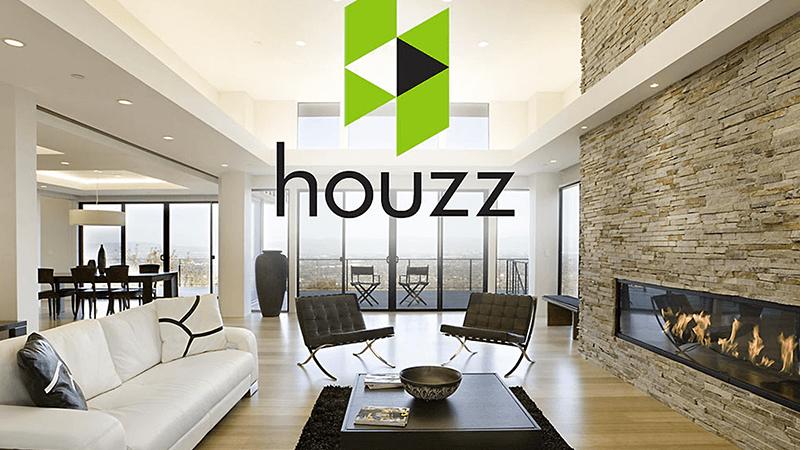 5 app per progettare e arredare casa vocearancio for App per progettare casa